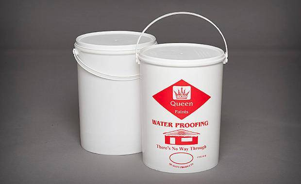 paint-bucket-port-elizabeth-plastics